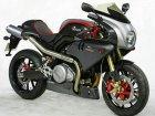 Voxan Charade Racing